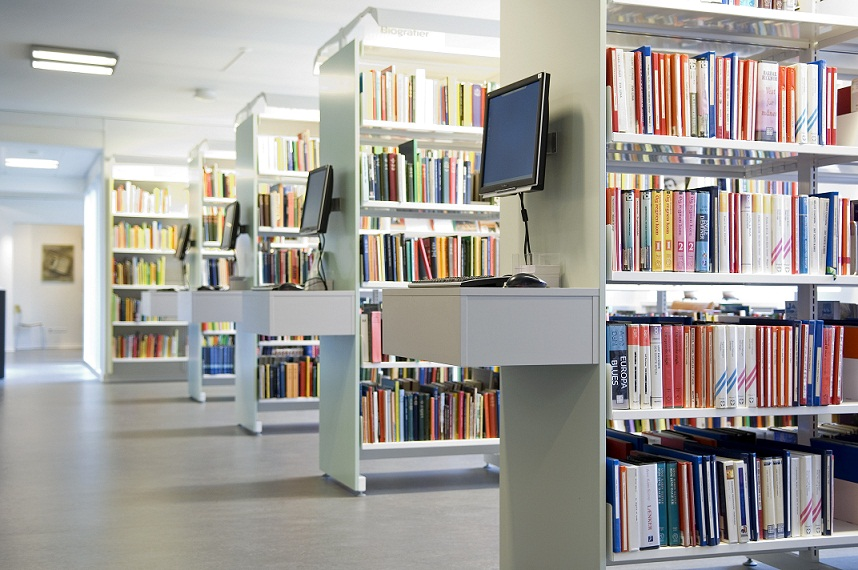 library-management-system.jpg
